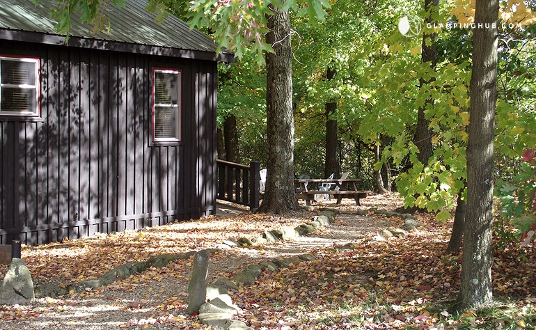 fireside by ohio the caves near man cave rental cabins old columbus cabin lg s hocking hills