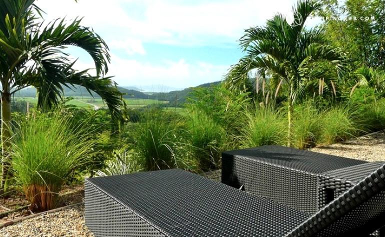 Dog Friendly Villa Near Cairns