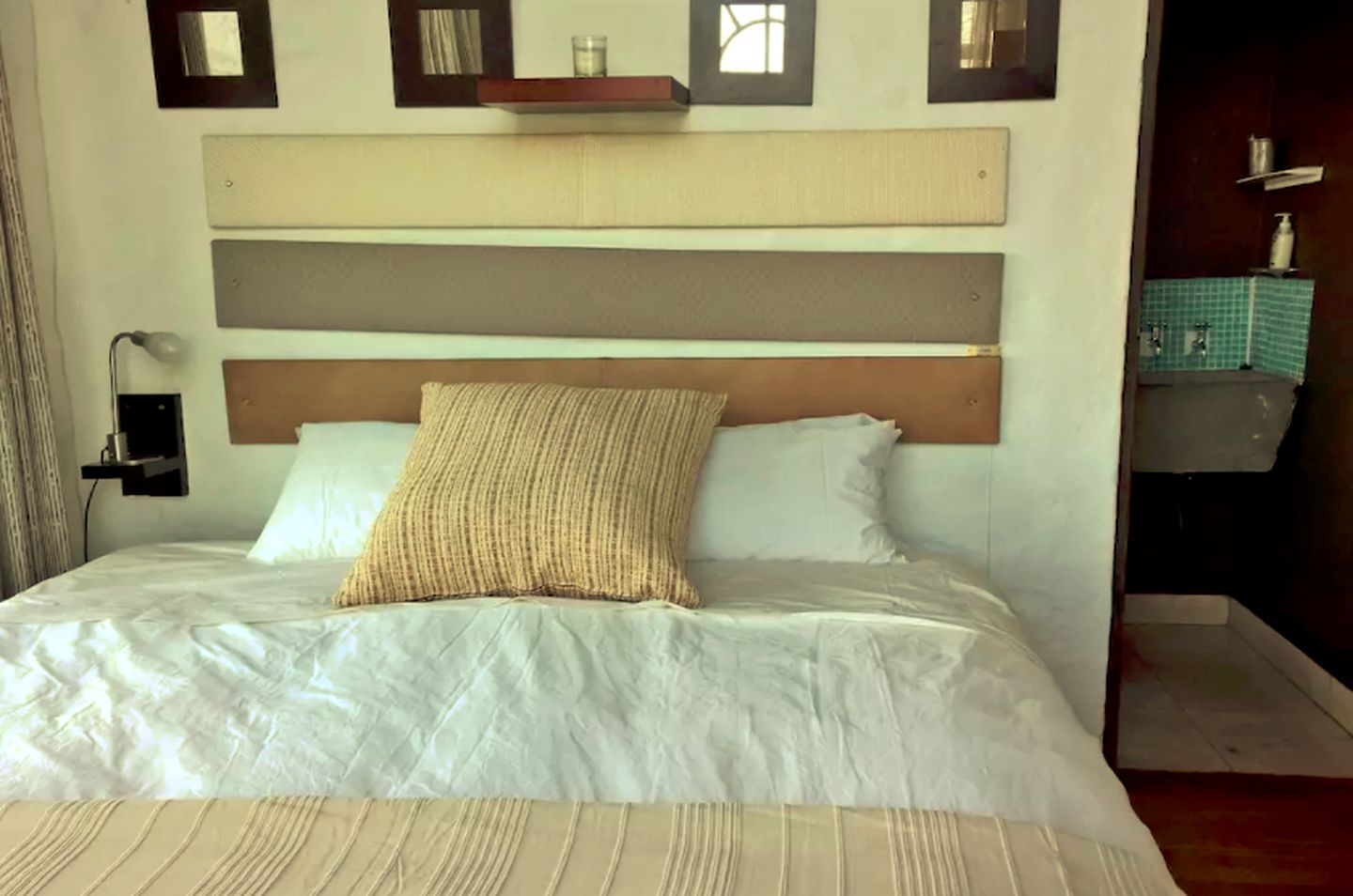 Vacation Rentals (Magaliesburg, Gauteng, South Africa)