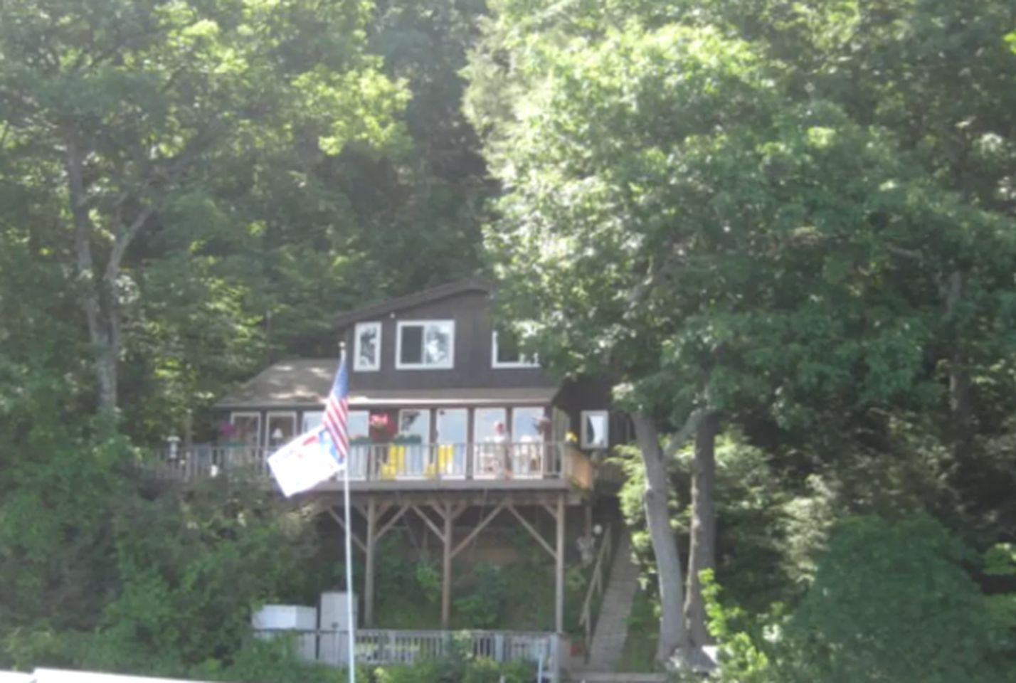 Vacation Rentals (Sturbridge, Massachusetts, United States)