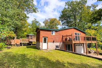 Glamping Wisconsin Milwaukee Things To Do Camping In Wisconsin Writhed in tradition and laced with amazing features, vrbo has plenty to pick from. glamping wisconsin milwaukee things