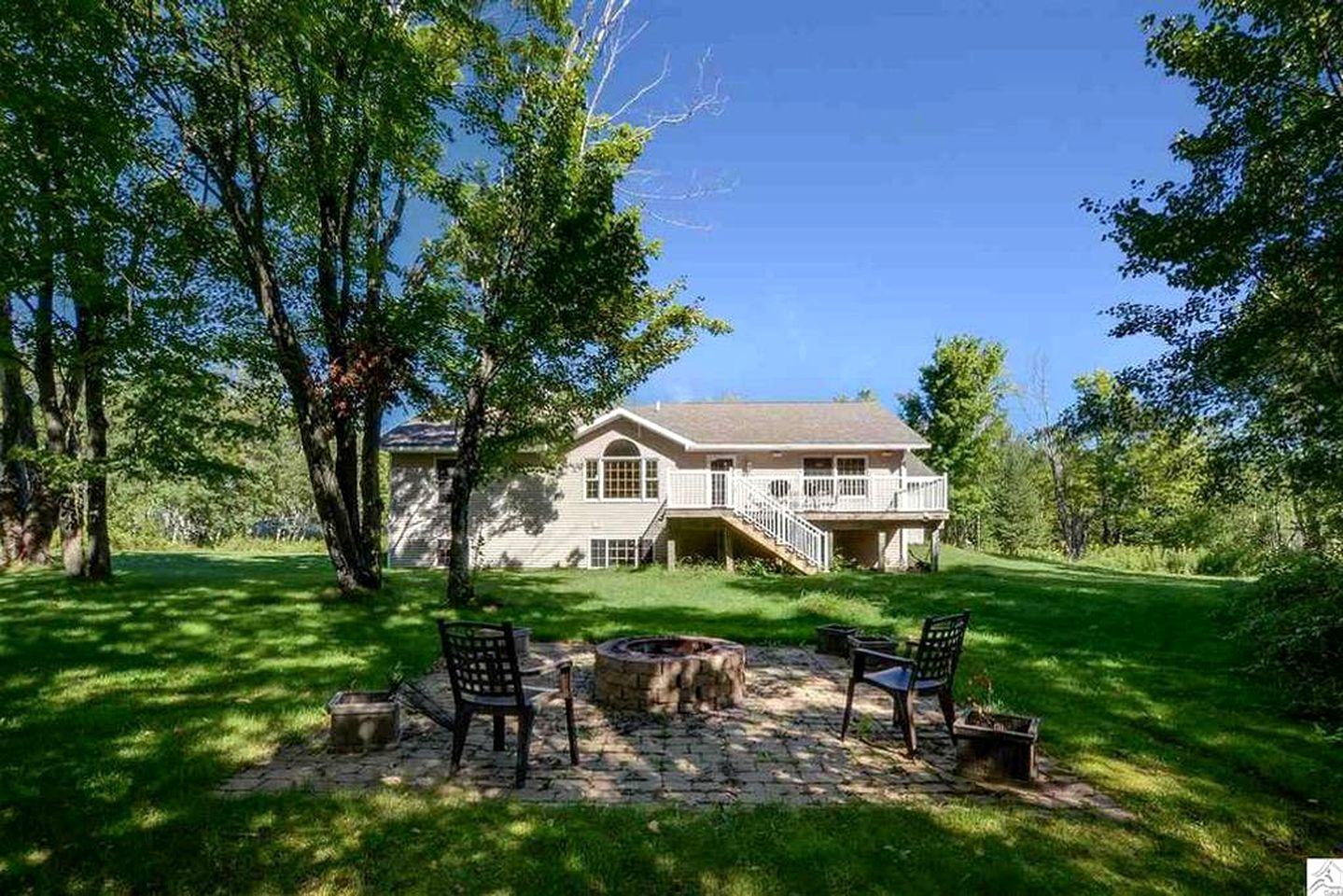 Vacation Rentals (Esko, Minnesota, United States)