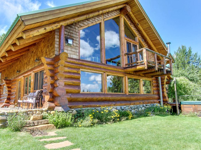 Cheap Camping Cabins Near Me Camping Pictures t