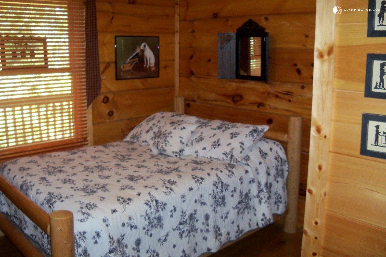 Luxury cabin north carolina - 4 bedroom cabins in north carolina ...