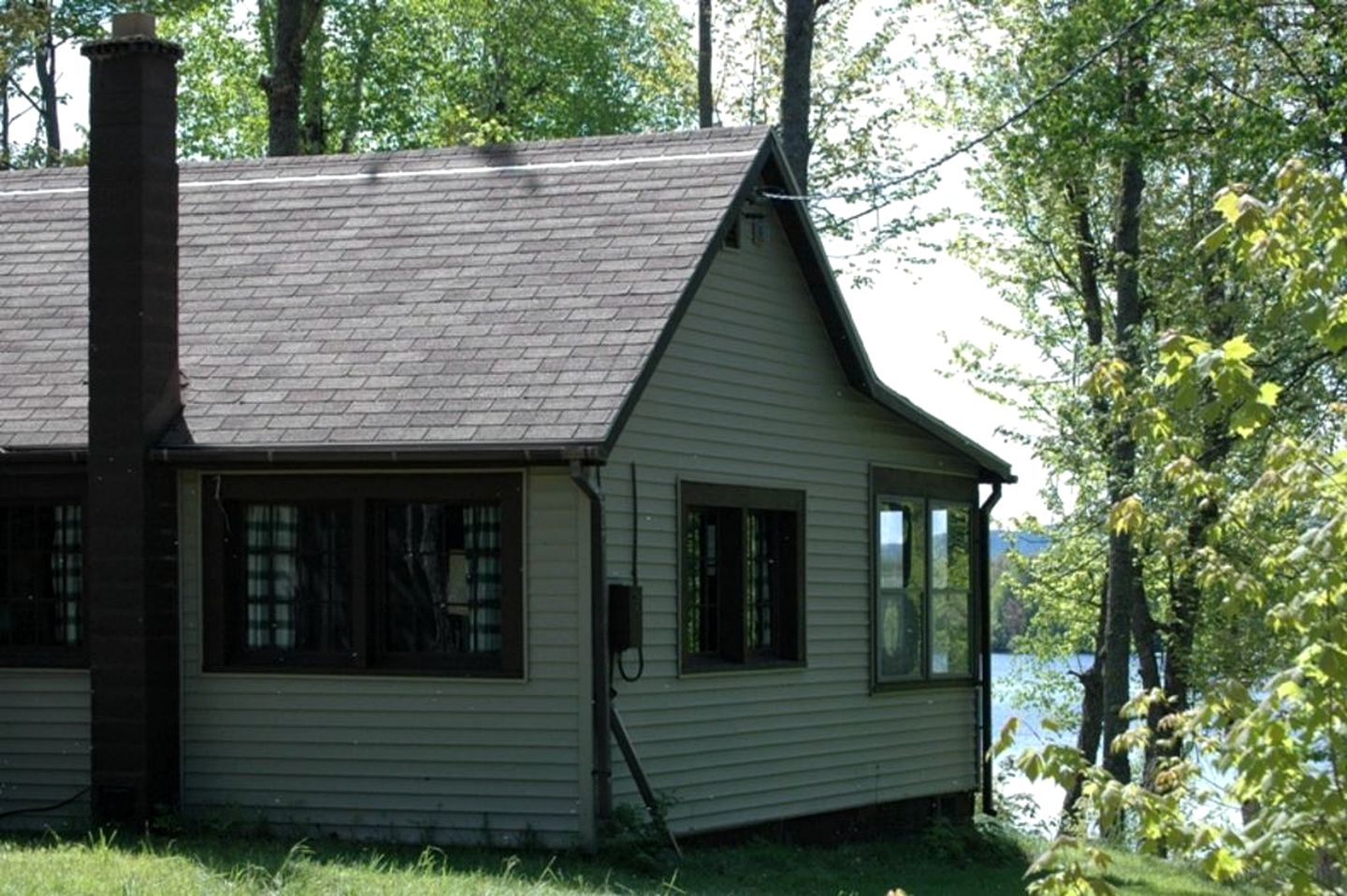 Vacation Rentals (Lake Loon, New York, United States)