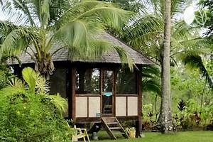 Hawaii Glamping Glamping In Hawaii Luxury Camping