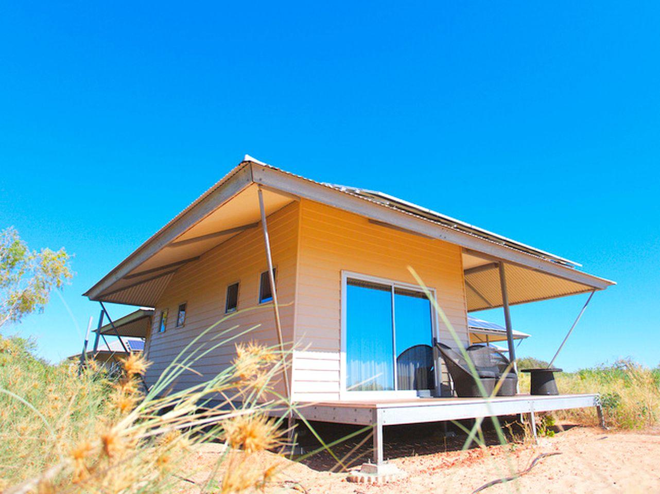Beach House Rentals | Western Australia Getaways