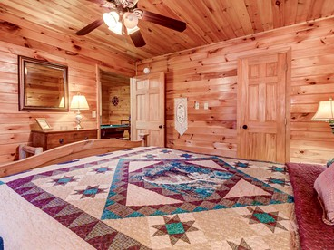 Luxury Camping in Pigeon Forge   Glamping Hub