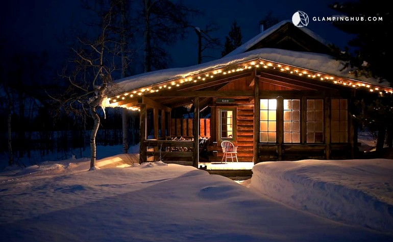 cabin colorado lodge private pioneer springs i privatehomes trail ski vacation in rentals rental cabins steamboat home