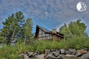 Glamping in maine luxury camping maine for Cabin rentals in maine with hot tub
