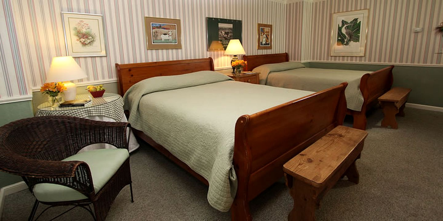 Suite rental near ski resort Dodge Ridge, California (Twain Harte, California, United States)