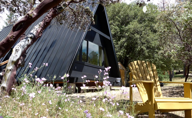yosemite booking ca property com image in cabin flat lakes village of cabins resort hotel harden this gallery us