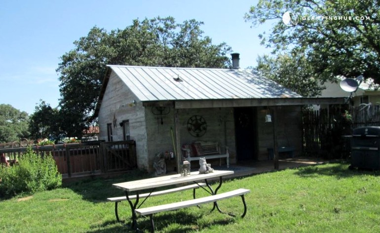 via want it will texas make gin fredericksburg that away from you cabin village cotton to tx all amazing get image the sized retreats cabins