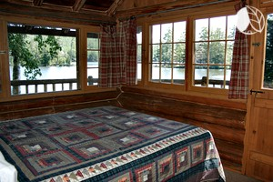 Pet Friendly Cabins In Upstate New York