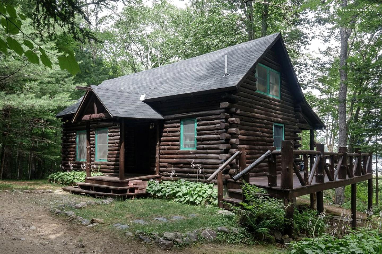 Lake cabin rentals 28 images lakeside cabin rentals for Northern michigan cabin rental