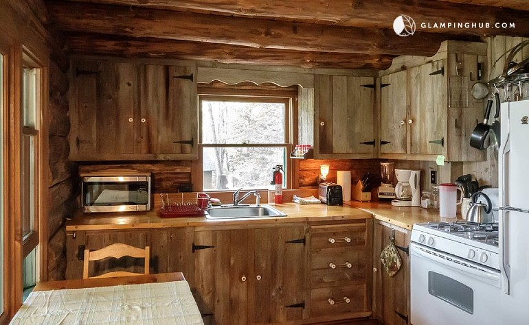 Lakefront Log Cabin Rental in Adirondack Park on well house designs, cheap house designs, cottage house designs, craftsman house designs, rustic room interior designs, colonial house designs, shade house designs, eco house designs, simple house designs, best house designs, 2015 house designs, off the grid house designs, wheel house designs, smoke house designs, wooden house designs, mcpe house designs, spirit house designs, log house designs, traditional house designs, cardinal house designs,
