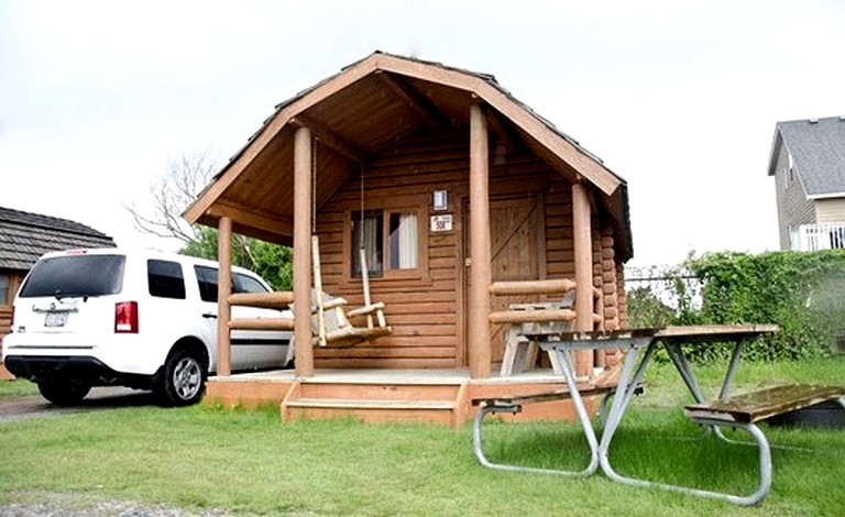 Awesome Oceanfront Cabins On Family Friendly Site On Cape Hatteras North Carolina Beutiful Home Inspiration Xortanetmahrainfo