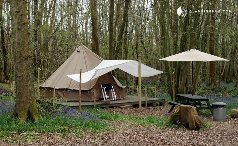 Tent near haywards heath in west sussex solutioingenieria Choice Image