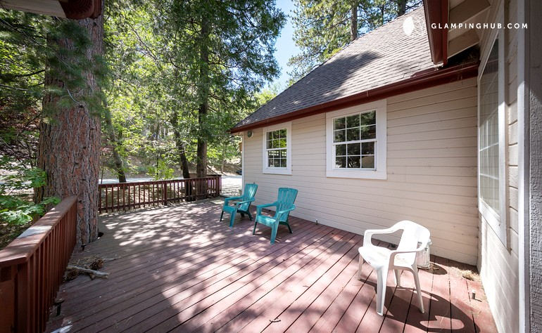rental images cabins lake the arrowhead amazing cozy popular cabin decorating on vacation in best pinterest rentals