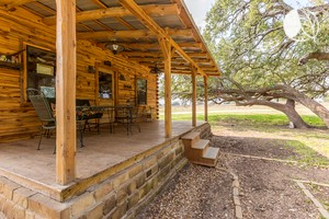 Glamping Texas Glamping Sites In Tx Texas Luxury