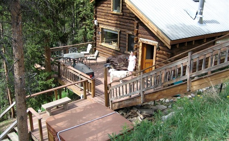 cabin popular decor house full of to west camping virginia cabins size secluded wonderful your pertaining in colorado