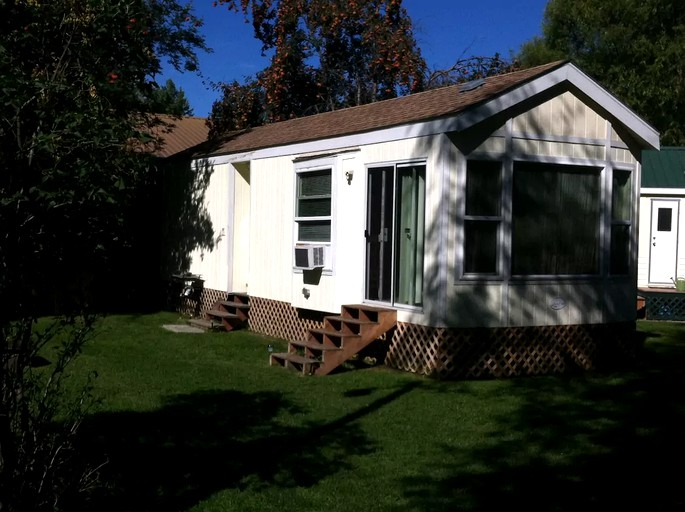 Cozy Cabin Rental Set Near The Methow Wildlife Area In Winthrop North Washington