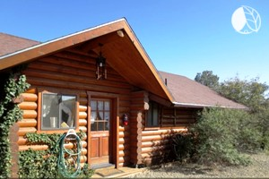 Luxury Cabin Rentals in Arizona