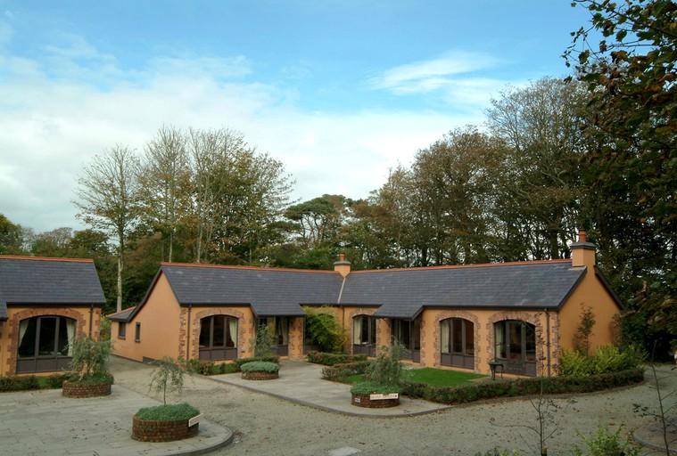 cottage rentals near cork rh glampinghub com private cottage rentals pei private cottage rentals nova scotia