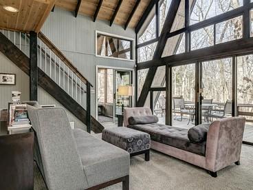 Astounding Pet Friendly Cabins Near Lake Of The Ozarks Missouri Download Free Architecture Designs Meptaeticmadebymaigaardcom
