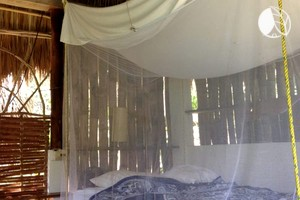 Photo of Romantic Vacation Rental with Private Balcony in Yelapa, Mexico