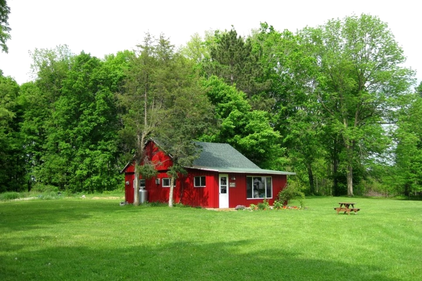 Secluded Cabin Rentals In Michigan 28 Images Secluded