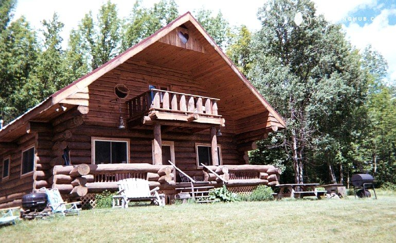 ny new cabins bedroom in most decorating upstate free the rentals house tiny cabin catskills