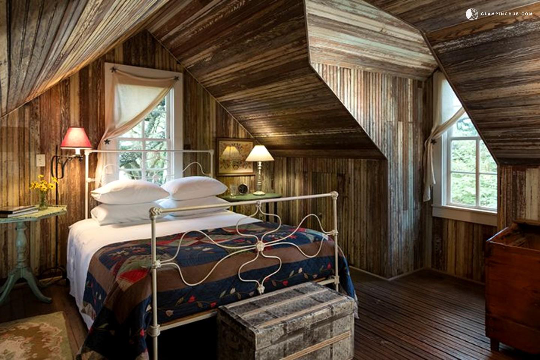 Luxury Farm House luxury farm house near houston