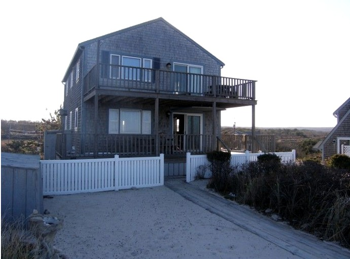 Marvelous Oceanfront Cottage Rental With Panoramic Views In Cape Cod Massachusetts Download Free Architecture Designs Scobabritishbridgeorg