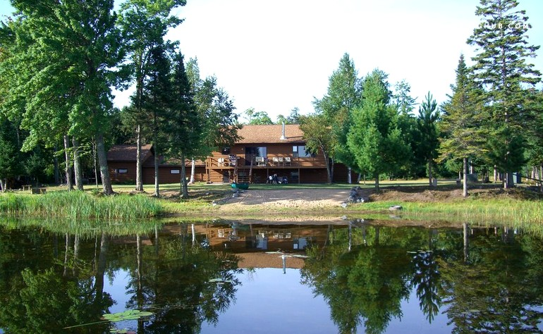 cabins inspirational cabin best rentals pinterest lake in michigan rental on images collection secluded of