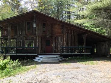 Rustic Cabin Rentals   Adirondacks, NY   Glamping Hub