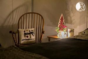 Glamping Illinois Luxury Camping Illinois