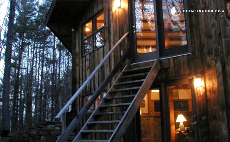 travel ny cabin stay for cottages york hightlight in new places rent rentals to cabins