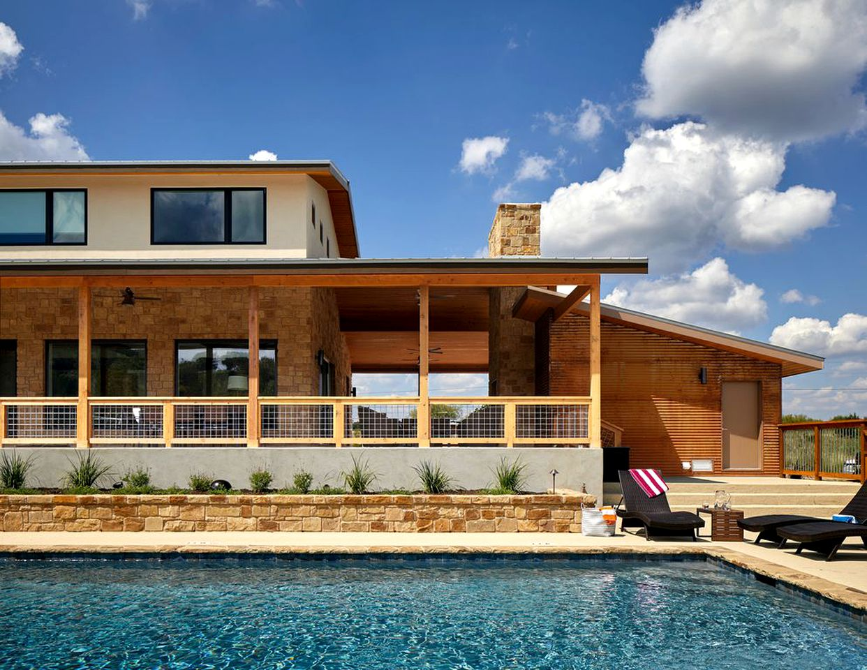 Villas (Wimberley , Texas, United States)
