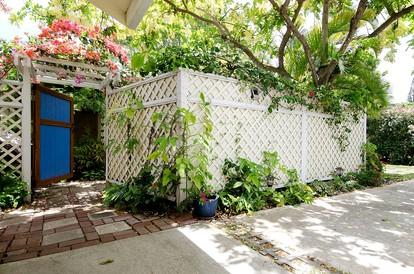 Family Rentals On Oahu Oahu Rental House Hawaii Beach Houses