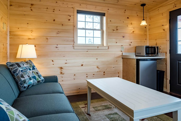 Amazing Cozy Cabin Rental With Private Deck Overlooking Seneca Lake In Hector New York Download Free Architecture Designs Intelgarnamadebymaigaardcom