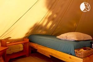 Luxury Camping In Montana Glamping Hub Montana