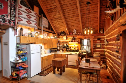Cabin Rentals In Michigan Vacation Rentals Michigan
