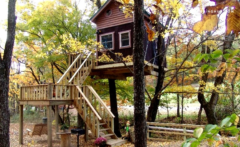 Ordinaire ... Shawnee National Forest, Illinois. Add To Wishlist