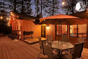 Photo of Steven Jeffe Properties - Villa - The Lodge at Uli Pines
