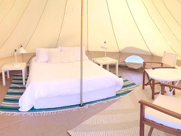 Luxury Cabin Rentals in Florida | Vacation Rentals in Florida
