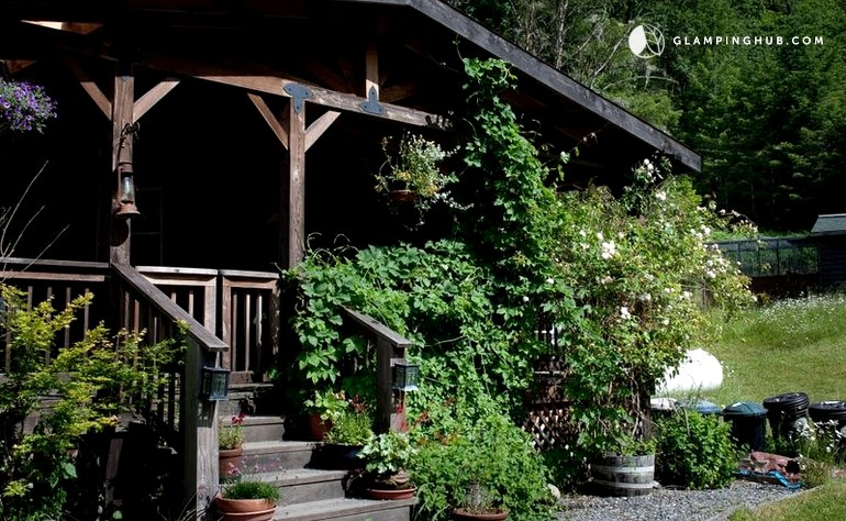 intended cabins paulewog full waters homes com northern wonderful with vacation decorating of rentals size for north cabin california tahoe lake