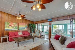 Florida Glamping Luxury Camping In Florida Rv