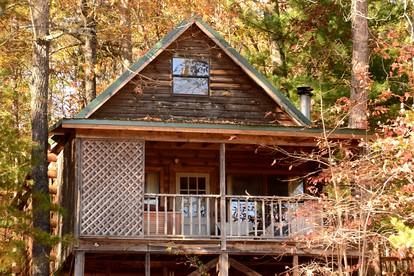 Camping For Couples Tallulah Falls Ga Couples Getaways
