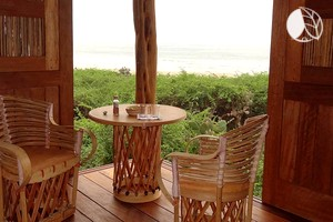 Photo of Sustainable Boutique Hotel, Playa Icacos, Mexico